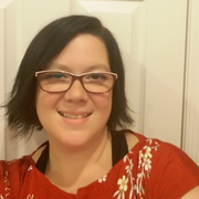 Rebecca F. - Crawfordville Babysitter