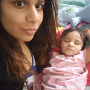 Jawad Sofia H., Babysitter in Bellerose, NY with 2 years paid experience