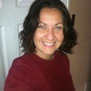 Susan A. - Utica Babysitter