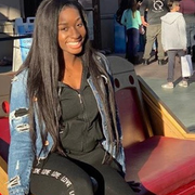 Makayla C., Care Companion in Houston, TX with 1 year paid experience