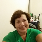 Jane R., Care Companion in Arvada, CO with 1 year paid experience