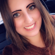 Gabrielle R., Babysitter in Keyport, NJ with 5 years paid experience
