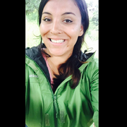 Amanda M., Babysitter in Oakdale, CA with 9 years paid experience