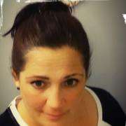 Kelli D., Pet Care Provider in Pasadena, MD 21122 with 1 year paid experience