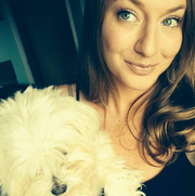 Amanda L. - Montross Pet Care Provider