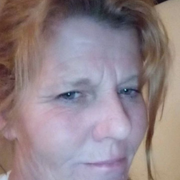 Danna B., Care Companion in Evansville, IN with 20 years paid experience
