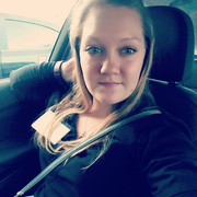Makayla S., Care Companion in Everett, WA with 5 years paid experience