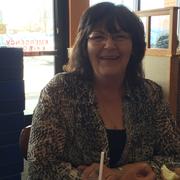 Dorothy M. - Lawrenceburg Care Companion