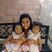 Mailena S., Nanny in Norwalk, CA with 8 years paid experience