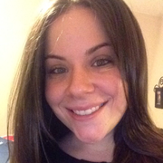 Kristyn L., Babysitter in Philadelphia, PA with 6 years paid experience