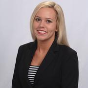 Jessica H. - Fairview Pet Care Provider