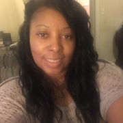 Trina R., Babysitter in Lagrange, GA with 0 years paid experience