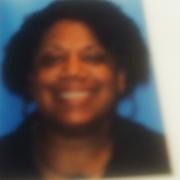 Joyce B. - Wichita Nanny