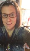 Meghan F. - Titusville Pet Care Provider