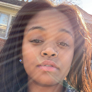 Azia J., Nanny in Owings Mills, MD with 6 years paid experience