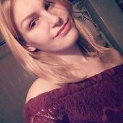 Elisabeth B. - Zephyrhills Babysitter