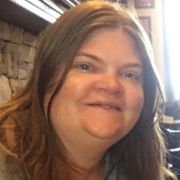 """Lyndsey B. - Andover <span class=""""translation_missing"""" title=""""translation missing: en.application.care_types.child_care"""">Child Care</span>"""