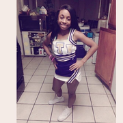 Makayla W., Babysitter in Houston, TX with 4 years paid experience