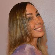 Sheri B., Babysitter in Haiku, HI with 10 years paid experience