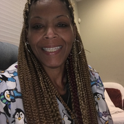Lashonda P., Care Companion in Birmingham, AL with 10 years paid experience
