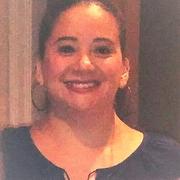 Claudia A. - Malden Babysitter