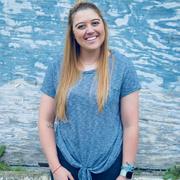 Rachel R. - Tupelo Babysitter