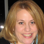 Sherri L., Nanny in Manhattan, NY with 20 years paid experience