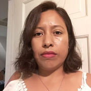Leticia Z., Babysitter in Los Angeles, CA with 1 year paid experience