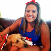 Casey M., Pet Care Provider in West Chester, PA with 4 years paid experience