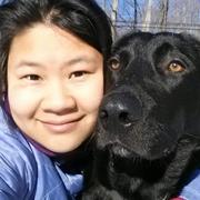 Shenandoah G. - Binghamton Pet Care Provider