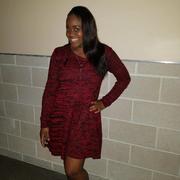 Malinda T. - Longview Babysitter