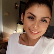 Mariela M. - Hampton Bays Babysitter