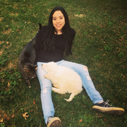 Anai A. - Warrenton Pet Care Provider