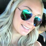 Megan S. - Roseville Babysitter