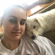 Talia A. - Painesville Pet Care Provider