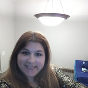 Lisa V. - Humble Babysitter