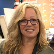 Jeanne G., Babysitter in Island Park, NY with 3 years paid experience
