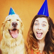 Kelsey D., Pet Care Provider in Golden, CO with 2 years paid experience
