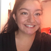Marcela Z., Babysitter in Woodbridge, VA with 6 years paid experience