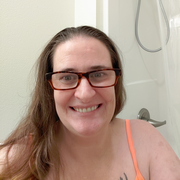Vanessa W., Care Companion in Vancouver, WA 98662 with 18 years paid experience