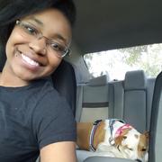 Tyra J. - Albany Pet Care Provider