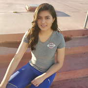 Laura B., Babysitter in Yuma, AZ with 0 years paid experience