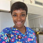 Miya A., Care Companion in Daytona Beach, FL with 8 years paid experience