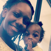 Mekayla S., Nanny in Fort Worth, TX with 7 years paid experience