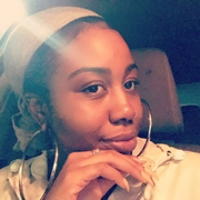 Dajah T., Care Companion in Oakland, CA with 2 years paid experience