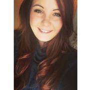Melissa C. - Dekalb Babysitter