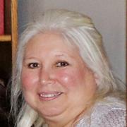Conchita R. - Chatsworth Babysitter