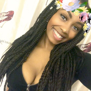 """Brittany D. - McKinney <span class=""""translation_missing"""" title=""""translation missing: en.application.care_types.child_care"""">Child Care</span>"""