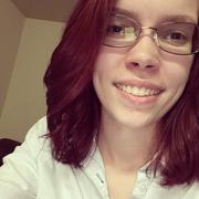 Jessica D. - Crestview Babysitter