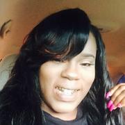 Shalita F. - Shreveport Babysitter